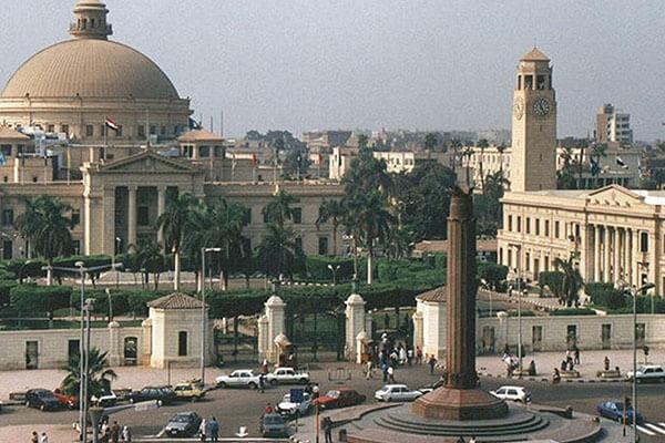 تعرف على جميع المساجد التاريخية في القاهرة وكل ما يتعلق بها
